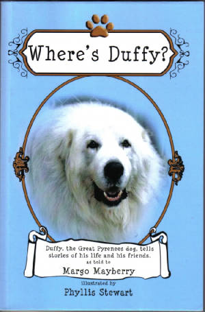 Duffy_Book/Book_Cover-comp.jpg